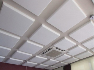 Acoustic Foam Soundproofing Panels Melfoam Acoustics