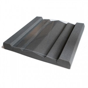 Hybrid_acoustic_absorber_diffuser